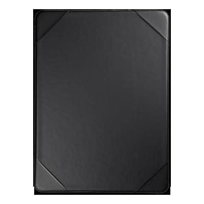 menu cover TOSCANA MONOANTA BLACK TEX
